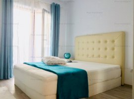 Apartament 2 camere modern situat in Complexul Onix Residence