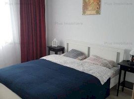 Apartament 2 camere modern situat in Complexul Greenfield