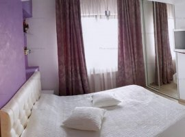 Apartament 2 camere modern situat in Complexul Vitan Residence 2