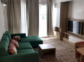 Apartament 2 camere superb in Complex Belvedere-la 5 minute de metrou Pipera