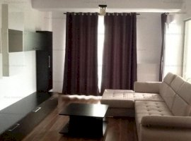 Apartament 3 camere in Complex 20TH Residence