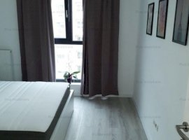 Apartament 2 camere in Complex Rezidential Smart