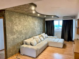 Apartament 3 camere modern situat in zona Ion Mihalache