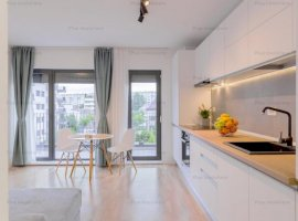 Apartament 2 camere modern situat in Complexul Arcadia Residence - Domenii