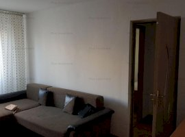 Apartament 2 camere mobilat complet situat in zona Gorjului