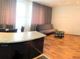 Apartament 3 camere mobilat complet situat in RIN Grand Hotel