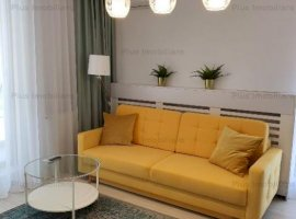 Apartament 2 camere modern situat in Complexul Plaza Residence
