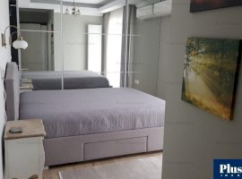 Apartament 3 camere in Complex Belvedere  Residence