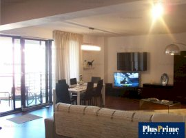 Apartament 3 camere superb situat in Complexul Central Park