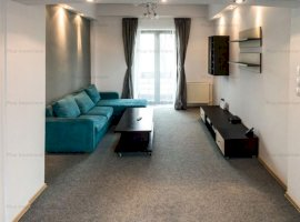 Apartament 2 camere mobilat complet situat in zona Pache Protopopescu