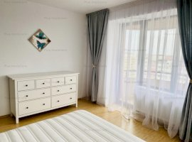 Apartament 2 camere modern situat in Complexul Central Park