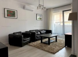 Apartament 2 camere, zona Pipera, Town Nord Residence