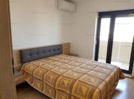 Apartament 2 camere superb situat in Complexul Icon Residence - Banu Manta