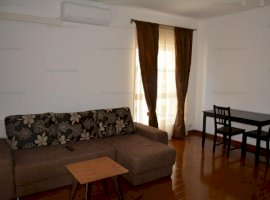 Apartament 2 camere, zona Pacii, Ten Blocks Residence
