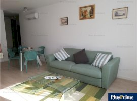 Apartament 2 camere modern situat in Complexul New Point Pipera