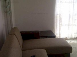 Apartament 2 camere, zona Stirbei Voda, Central