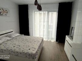 Apartament 2 camere modern situat in Complexul Cloud9 Residence