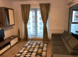 Apartament 2 camere modern situat in Complexul 21 Residence