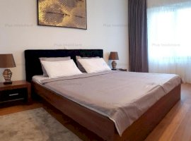 Apartament 2 camere superb situat in Complexul UpGround - Pipera