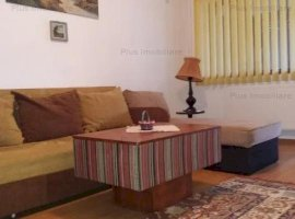 Apartament 2 camere in Complex Metropolitan Residence