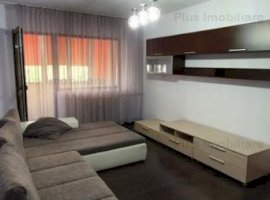 Apartament 3 camere mobilat complet situat in Drumul Taberei