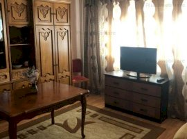 Apartament 3 camere ,situat in zona 13 Septembrie