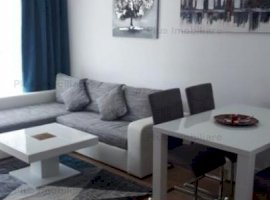 Apartament 2 camere modern situat in Complexul OnixPark