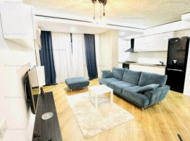 Apartament 2 camere modern situat in Complexul Dinamic City