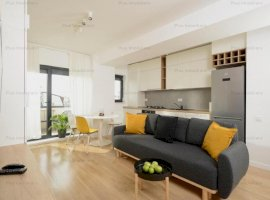 Apartament 2 camere modern situat in Complexul Arcadia Residence