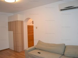 Apartament 3 camere complet mobilat modern situat in Drumul Taberei