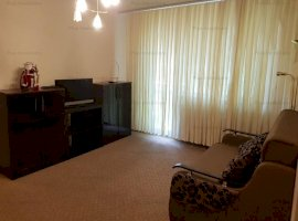 Apartament 2 camere mobilat complet modern in Drumul Taberei