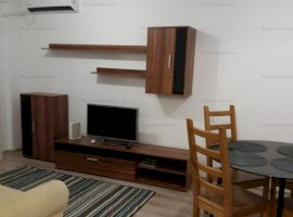 Apartament 2 mobilat complet modern camere situat in Drumul Taberei