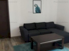 Apartament 2 mobilat complet modern camere situat in Calea Victoriei