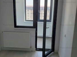 Apartament 2 camere in bloc nou 2021 in zona Aparatorii Patriei-Turnu Magurele