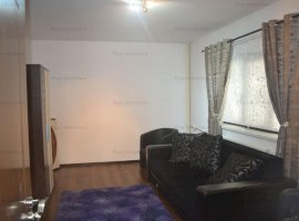 Apartament 2 camere mobilat complet situat in zona Polona