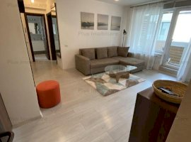 Apartament 2 camere modern situat in zona 13 Septembrie - Marriott