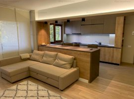Apartament 2 camere modern situat in zona 13 Septembrie - Monitorul Oficial