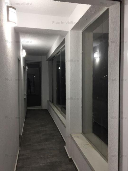 Vila de 8 camere nemobilata, pretabila birouri in Cartier Antiaeriana