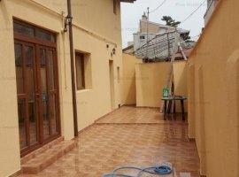 Casa de 4 camere la 5 minute de metrou Basarab