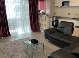 Apartament 2 camere in Complex Residence 5