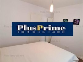 Apartament 2 camere mobilat complet situat in Complexul Central