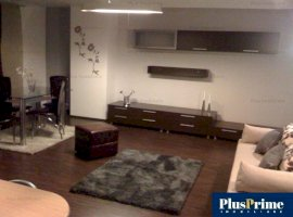 Apartament 2 camere mobilat complet situat in Complexul Obor Towers
