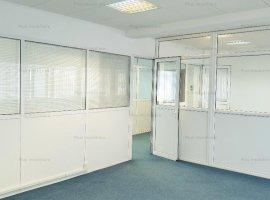Spatiu birouri situat in zona Domenii