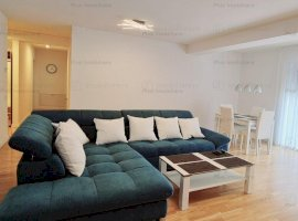 Apartament 4 camere in Complexul Rezidential Arcadia Residence
