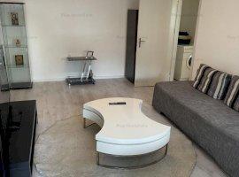 Apartament 2 camere, zona Unirii