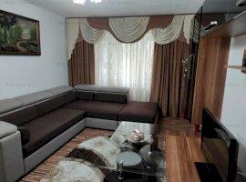 Apartament 2 camere,  la 3 minute de metrou Nicolae Grigorescu