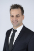 Ionel Oglan - Agent imobiliar