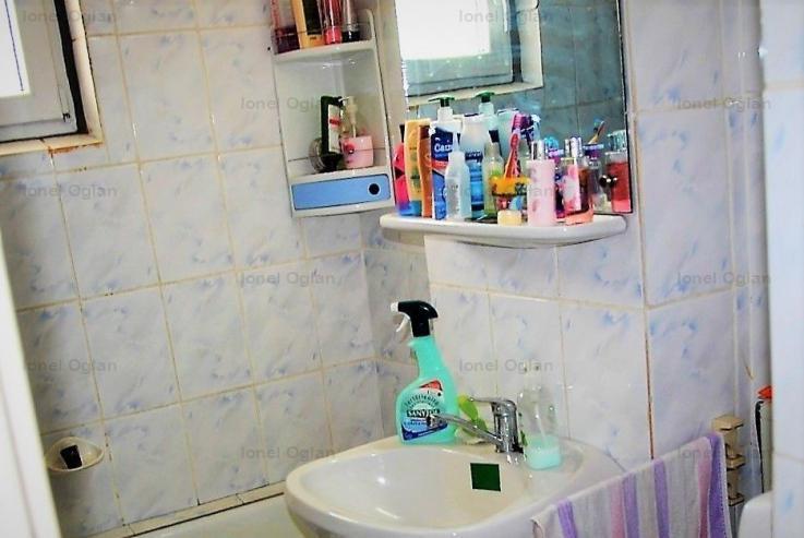 Apartament 4 camere, zona Piata Rahovei (etaj intermediar)