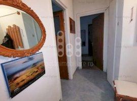 Apartamente 3 camere, Str. Rahovei