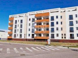 Apartament 3 camere decomandate -Ansamblu rezidential